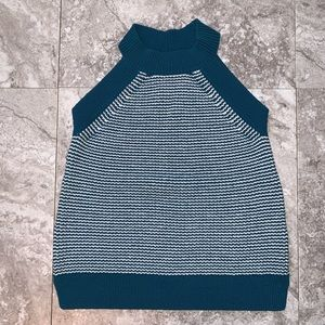🌈3 For $20🌈Ann Taylor LOFT Sleeveless Sweater